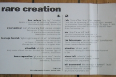 creation_comp_tape_inside