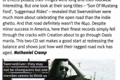nme-jr-review