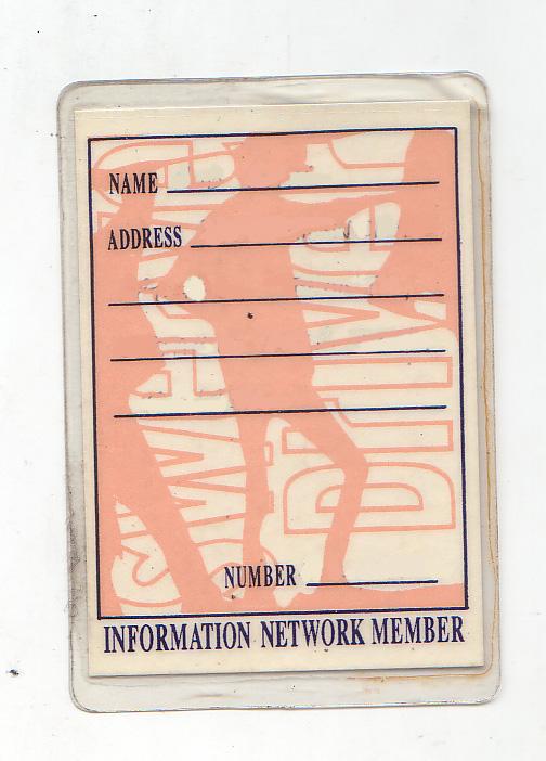 information-network-member-